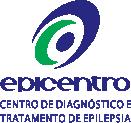 Voltar para a página inicial - Epicentro Curitiba